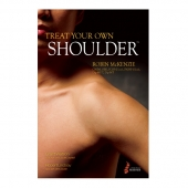 805_treat-your-own-shoulder5